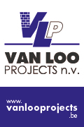 Van Loo projects