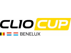 Clio Cup Benelux