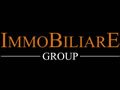 Immobiliare Group