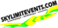 Skylimit Events