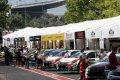 FIA WTCC: dood en bijna begraven?