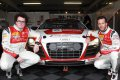 "FIA GT Series: Circuit Zolder: ""We tellen af!"""