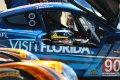 Visit Florida Racing kiest voor Riley-Gibson combinatie