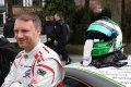 Le Mans: Pole voor Xavier Maassen