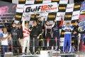 """Gulf 12H: Glenn Van Parijs: """"Enorm veel bijgeleerd"""""""
