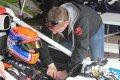 New Race Festival: Kwalificaties: Sam Dejonghe naar de pole bij de Superlights – Bonneel vooraan bij de Supersports