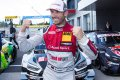 Red Bull Ring: Rast wint na weer een Audi-trippel - Martin elfde