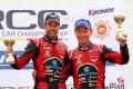 600km Spa: Kumpen, Longin en Audi knopen opnieuw aan met de zege !