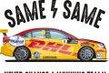 Tom Coronel doet er een jaartje  met de ROAL Motorsport Chevrolet Cruze TC1 bij (+video) UPDATE