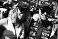 Pedro Bonnet: Geslaagd debuut in topwagen