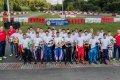 RNT Eenzitterstuurwiel: De zes finalisten op weg naar Le Mans