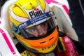 Hockenheim: Gilles Magnus verliest titel op een schandalige manier