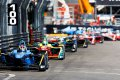 e.Prix van São Paulo verhuist naar volgend seizoen