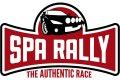 Spa Rally: Strijd op alle niveau's
