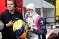 4H Spa: Zege en crash voor Gilles Magnus in Formule Renault 2.0 NEC