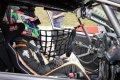 New Race Festival: Vijf op vijf voor Honda