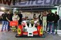 24H Zolder: Dejonghe pakt vierde opeenvolgende Belcar-pole voor Deldiche Racing