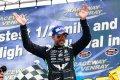 Venray: Elite 1: Kumpen wint race 1 vanaf pole <strong>(+ Video crash Goossens)</strong>