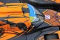 4H Spa: Jean Glorieux zet DKR Engineering Norma op pole van Le Mans Cup race