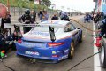 24H Zolder: John Wartique vervoegt No Speed Limit