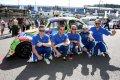 """25H Fun Cup: Kirsten Flipkens en Niels Albert: """"Een fantastische ervaring !"""""""