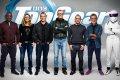 Top Gear begint aan het 25ste seizoen! <strong>(+ video)</strong>
