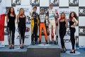 Monza: Opnieuw winst voor Aubry in de Formule Renault NEC