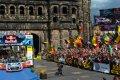 WRC: Neuville als leider naar Duitsland