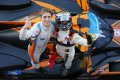 Portimao: Zege gaat naar de Doncker in finale Michelin Le Mans Cup - UPDATE