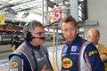 24H Daytona: Marc Goossens aan de start met Viper GT3