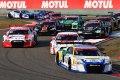 Audi R8 LMS Cup komt naar de Nürburgring