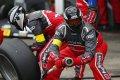 ITR herziet raceformat, schakelt zaterdag- en zondagrace gelijk
