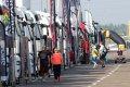 New Race Festival: Nieuwssprokkels in aanloop naar de race