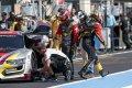 Paul Ricard: Nieuwe zege voor Team Marc VDS EG 0,0