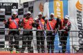 Erelijst: de kampioenen van de 24H SERIES powered by Hankook 2017