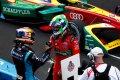 Monaco e.Prix: Nieuwe zege voor Sébastien Buemi
