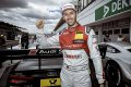Hungaroring: Audi domineert kwalificatie, eerste DTM-pole voor René Rast