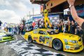 Franciacorta: Alon Day wint race 1 - Podiumplaats voor Marc Goossens