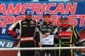 Brands Hatch: Anthony Kumpen vierde in eerste race ELITE 1