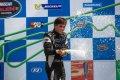 Magione: ELITE 1: Race 2: Vilarino loopt verder uit in het kampioenschap