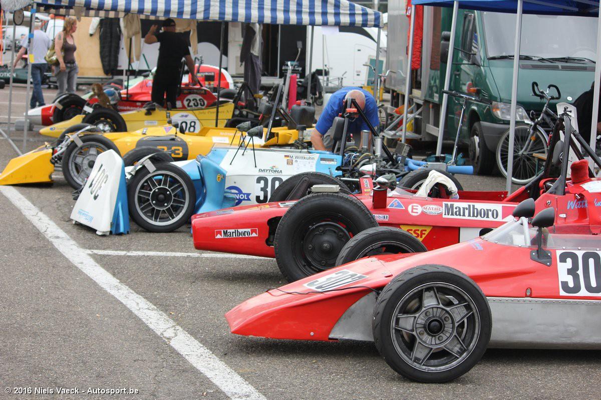 Motorsport-Xl.De