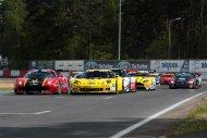 New Race Festival: De race in beeld gebracht
