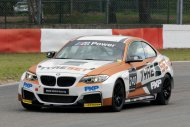 Dumarey / Dumarey - BMW M235i Racing Cup
