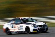 Tyreset / Peka Racing - BMW M235i Cup