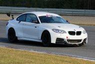 Ayrton Redant/Bert Redant/Glenn Haverals - BMW M 235i Cup