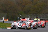 TDS Racing - Oreca