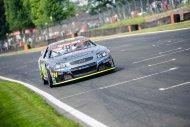 Anthony Kumpen - PK Carsport Chevrolet SS