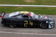 Anthony Kumpen - PK Carsport - Chevrolet SS