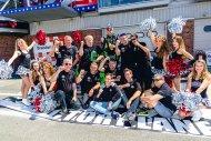 PK Carsport Team