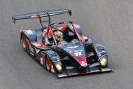 PK Carsport - Wolf GB08